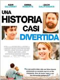 Una historia casi divertida