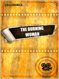 The Burning Woman