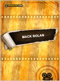 Untitled Mack Bolan Action Movie