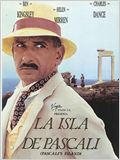 La isla de Pascali