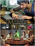 Manatu - El juego mortal