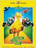 Sesame Street Presents: Follow that Bird