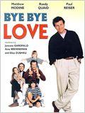 Bye bye, love