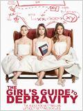 Manual para chicas indecentes
