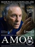 Foto : Amor Triler VO