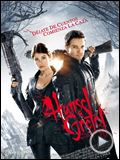 Foto : Hansel y Gretel: Cazadores de Brujas Triler