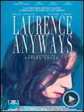 Foto : Laurence Anyways Tráiler VO
