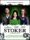 Foto : Stoker Triler