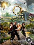 Foto : Oz: Un mundo de fantasa Triler