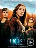 Foto : The Host (La huésped) Tráiler