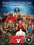 Foto : Scary Movie 5 Tráiler