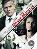 Foto : Money Monster Tráiler (2)
