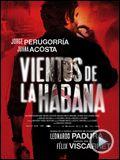 Foto : Vientos de la Habana Tráiler