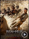 Foto : Ben-Hur Tráiler (2)