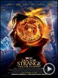 Foto : Doctor Strange (Doctor Extraño) Tráiler