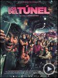 Foto : Los del túnel Tráiler