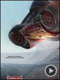 Foto : Cars 3 Teaser