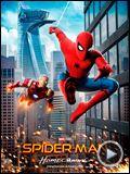 Foto : Spider-Man: Homecoming Tráiler