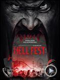 Foto : Hell Fest Tráiler (2) VO