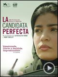 Foto : La candidata perfecta Tráiler (2)
