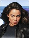 Yancy Butler