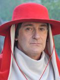 Yves Jacques