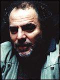 Xhevdet Ferri