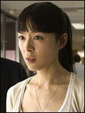 Jingchu Zhang