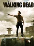 Foto : The Walking Dead