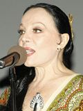 Sasha Montenegro