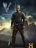 Vikings TV Theme (Original Motion Picture Soundtrack)