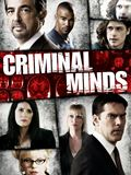 Criminal Minds (TV Show Intro / Main Song Theme)