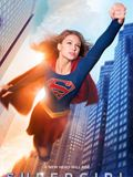 Supergirl: Music Inspired by the TV Series