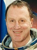 Vladimir Steklov