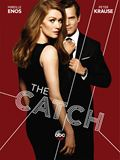 The Catch (2015) : Cartel