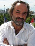 Gonzalo Arijon