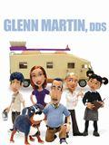 Glenn Martin DDS : Cartel