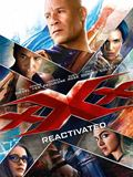 "Take It to the Top (Music from the Motion Picture ""xXx: Return of Xander Cage"")"