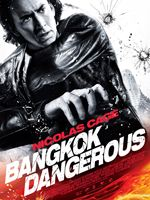 Bangkok Dangerous (Original Motion Picture Soundtrack)