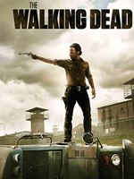 Walking Dead Soundtrack (Music Inspired from the TV Series)