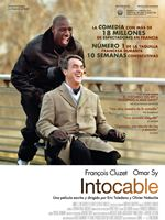 """Ludovico Einaudi - Selected Works including music from the movie """"Intouchables"""""""