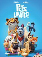 Pets United (Original Motion Picture Soundtrack)
