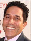 Oscar Núñez