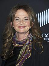 Sharon Maguire