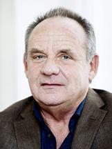 Paul Guilfoyle (II)