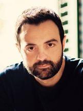 Gustavo Sánchez (II)