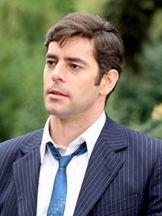 Eduardo Noriega