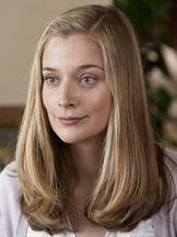 Caitlin Fitzgerald