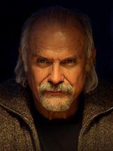 Nikita Mikhalkov