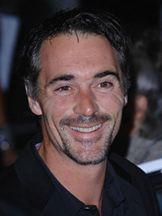 Greg Wise